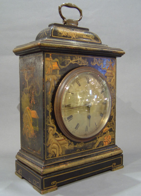 Http Www Antique Clocks Co Uk Details Asp Stockno 2750